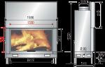 F1600WS-f1600-noir-FR-schema