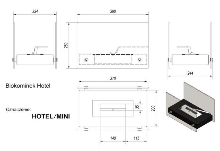 n_biokominek_hotel_mini_wymiary