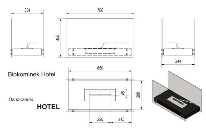 n_biokominek_hotel_wymiary