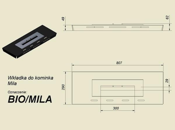 n_biowkladka_mila_wymiary