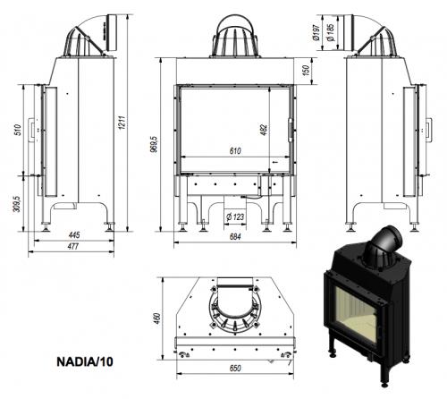 n_nadia_10_standard_wymiary