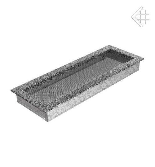 légrács_ezüst-fekete_17x49cm