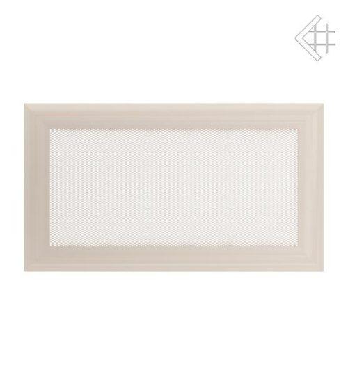 légrács-krém-mintás-17x30cm
