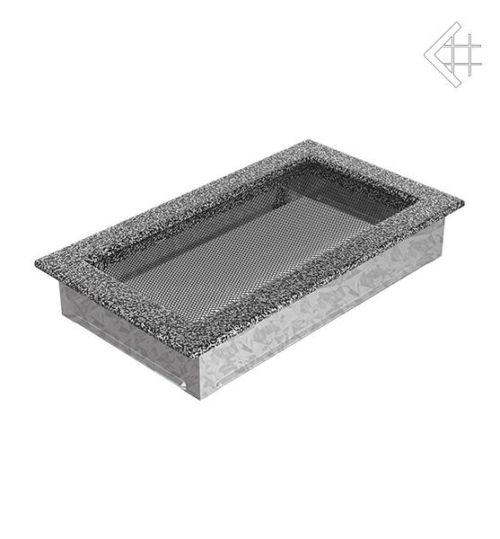 légrács_fekete-ezüst_17x30cm