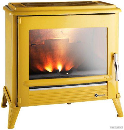 MODENA_6175-45_yellow