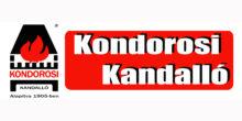 Kond_emblema_3