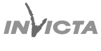 logo-invicta-grey