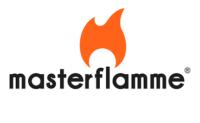 masterflamme